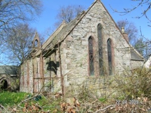 fisherford-st-thomas-chapel-11