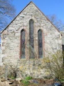 st-thomas-chapel-fisherford-2