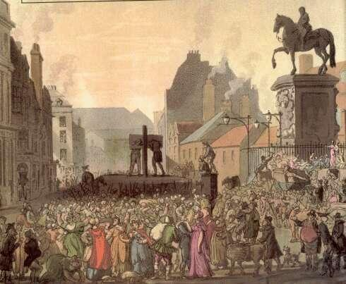 Augustus_Charles_Pugin_and_Thomas_Rowlandson,_illustration_to_Rudolph_Ackermann's_'Microcosm_of_London'_-_The_Charing_Cross_Pillory
