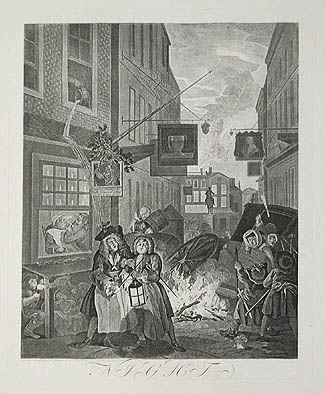 hogarth_william_night