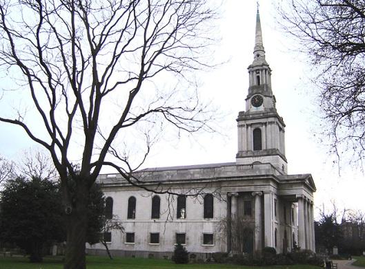 Poplar_all_saints_church_1