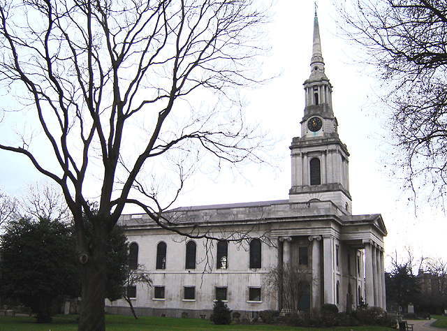 Poplar_all_saints_church_1