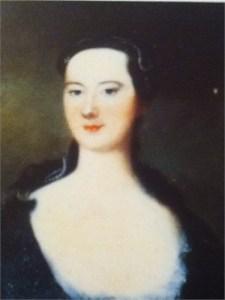 Agnes Clealand