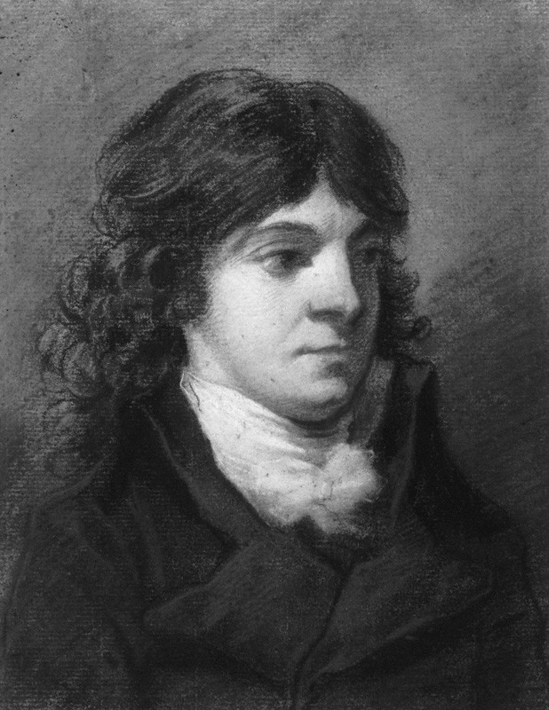 Richard Westmacott (via Creative Commons, npg.org.uk)