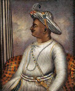Tipu Sultan (en.wikipedia.org)