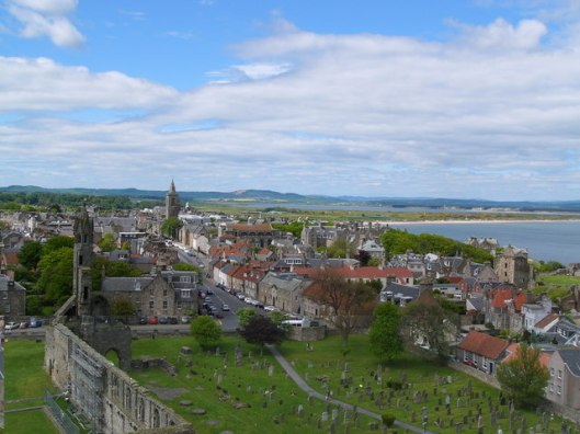 St_Andrews_from_Regulus_tower_-_geograph.org.uk_-_254003 copy